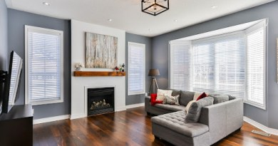 unnamed 2 5 Interior Design Mistakes to Avoid