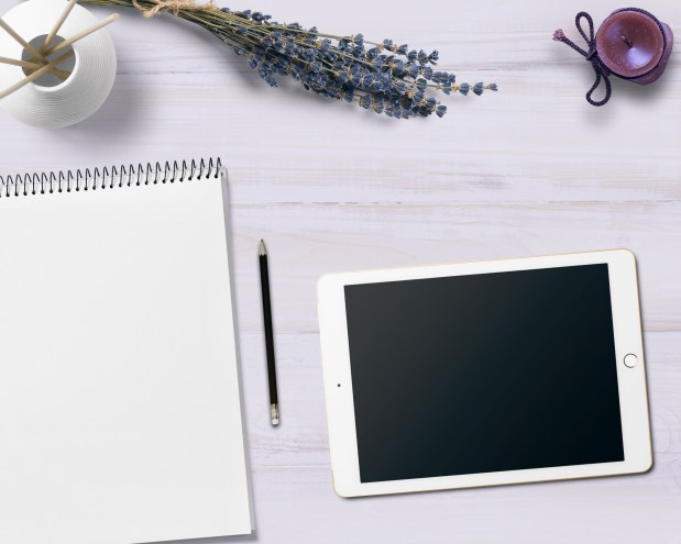 How to Prevent the Loss or Theft of Your New Tablet Device