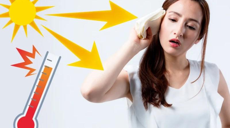 Untitled design 8 Heatstroke & How to Avoid It