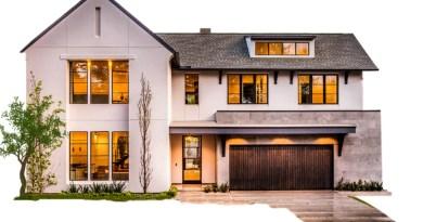 n 1 2 Neighborhood When Buying Property