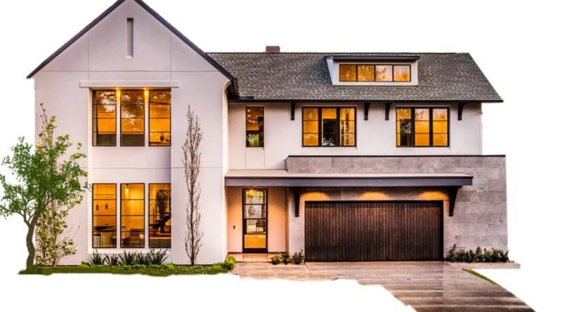 n 1 2 Selling Property Held in Trust