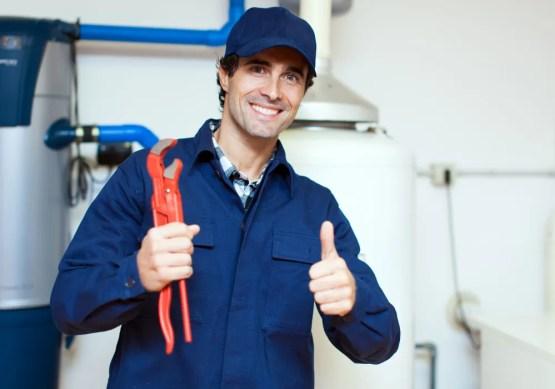 Common Plumbing Issues
