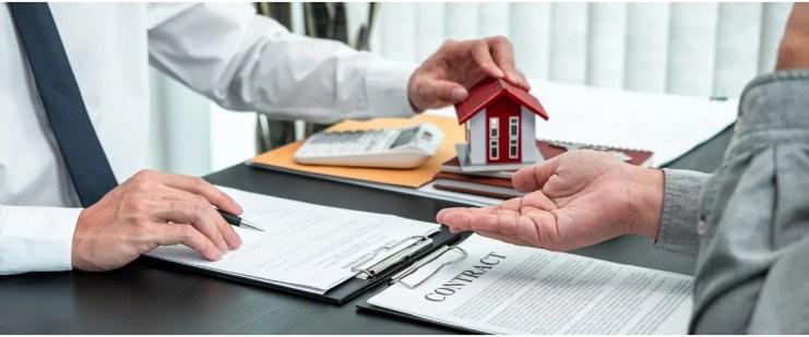 jknkjn Probate and Property Valuation