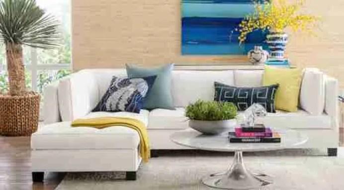 5 Stunning Coastal Home Design Ideas