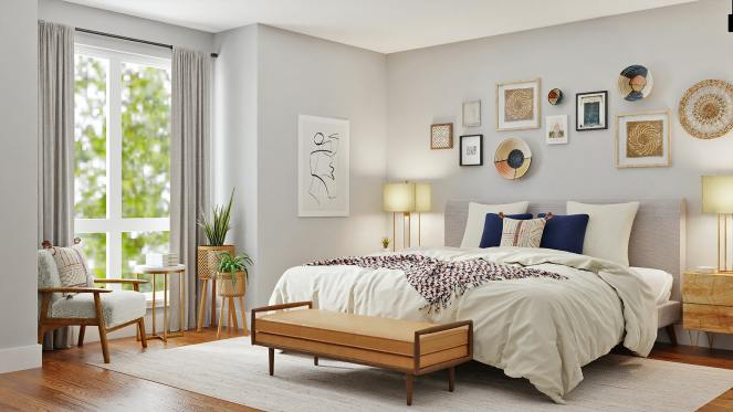 How to Fully Personalize Your Home