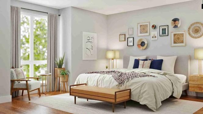 photo 1616486029423 aaa4789e8c9a Design a Modern Bedroom