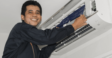Common Air Conditioner Problems. A Guide for Homeowners