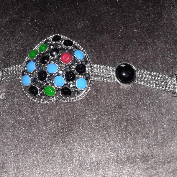 bracelet chiquie1