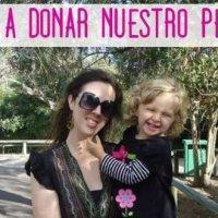¿Dónde donar cabello para los niños con cáncer?