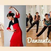 10 Lugares en Quito: Clases de Ballet, Flamenco, Danza y Baile para niños y niñas.