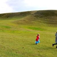 10 Lugares turísticos cerca de Quito para ir con los niños.