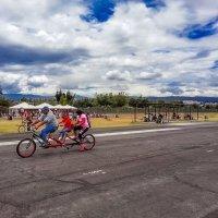10 cosas que hacer en Quito con los niños este fin de semana.