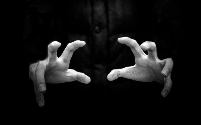 星野勇樹の顔画像は?宇都宮市立中学校の講師が知人の女性に強制わいせつで逮捕!栃木県は2019年度で13人の教職員が処分