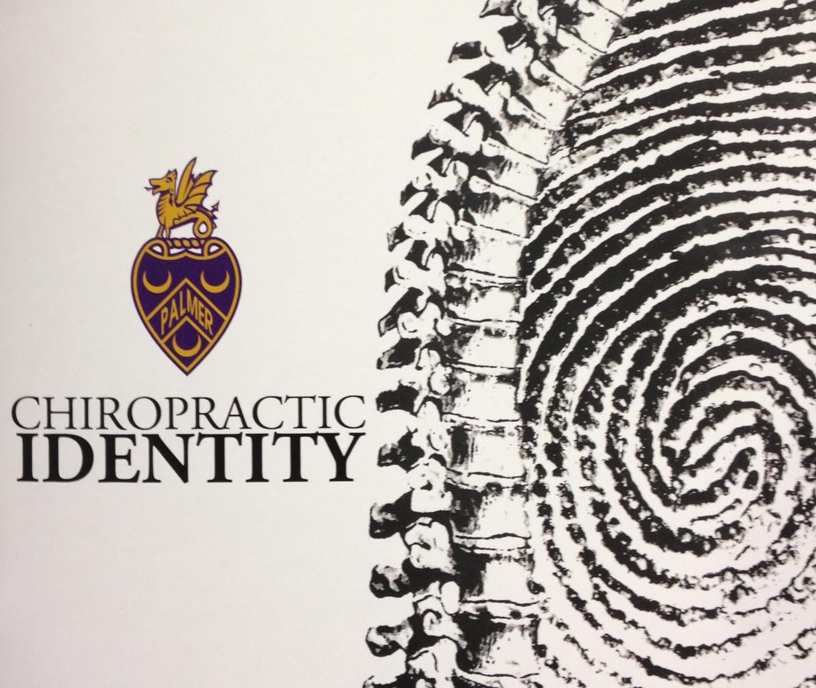 The Identity, Role, Setting, and Future of Chiropractic Practice