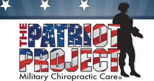 Characteristics of Veterans Health Administration Chiropractors and Chiropractic Clinics