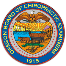 oregon_chiropractic_association