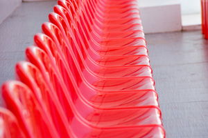 red-chairs-200-300