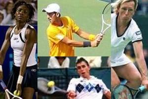 tennis-collage-200-300