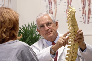 chiropractic-counseling-200-300