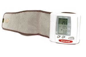 blood-pressure-auto-cuff