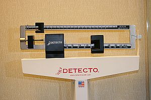 Billings Chiropractic Diet Services