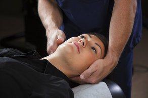 Chiropractic treatment-Chiropractic adjustment-Chiropractor Aylmer Gatineau Plateau Hull