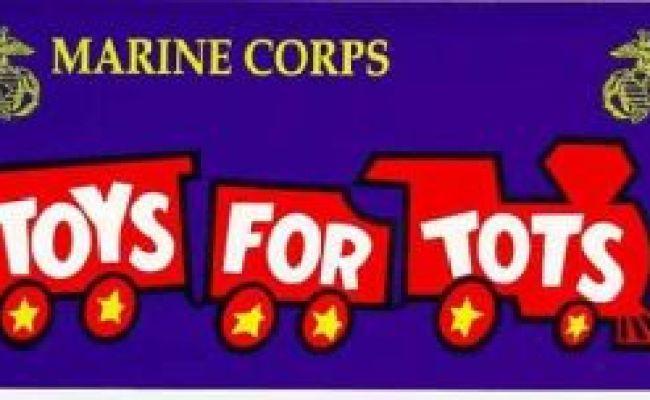 Chirocarolina Sponsors Toys For Tots In North Carolina