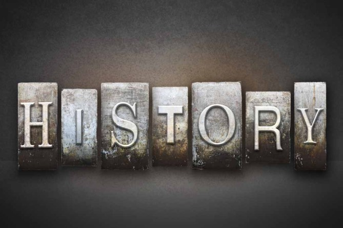 history of chiropractics las vegas