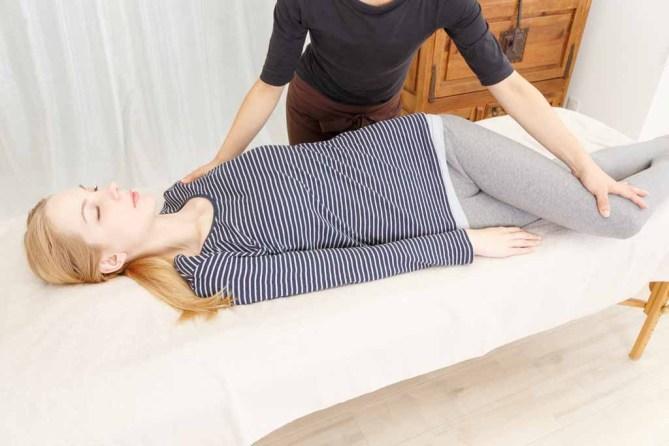 chiropractic care las vegas
