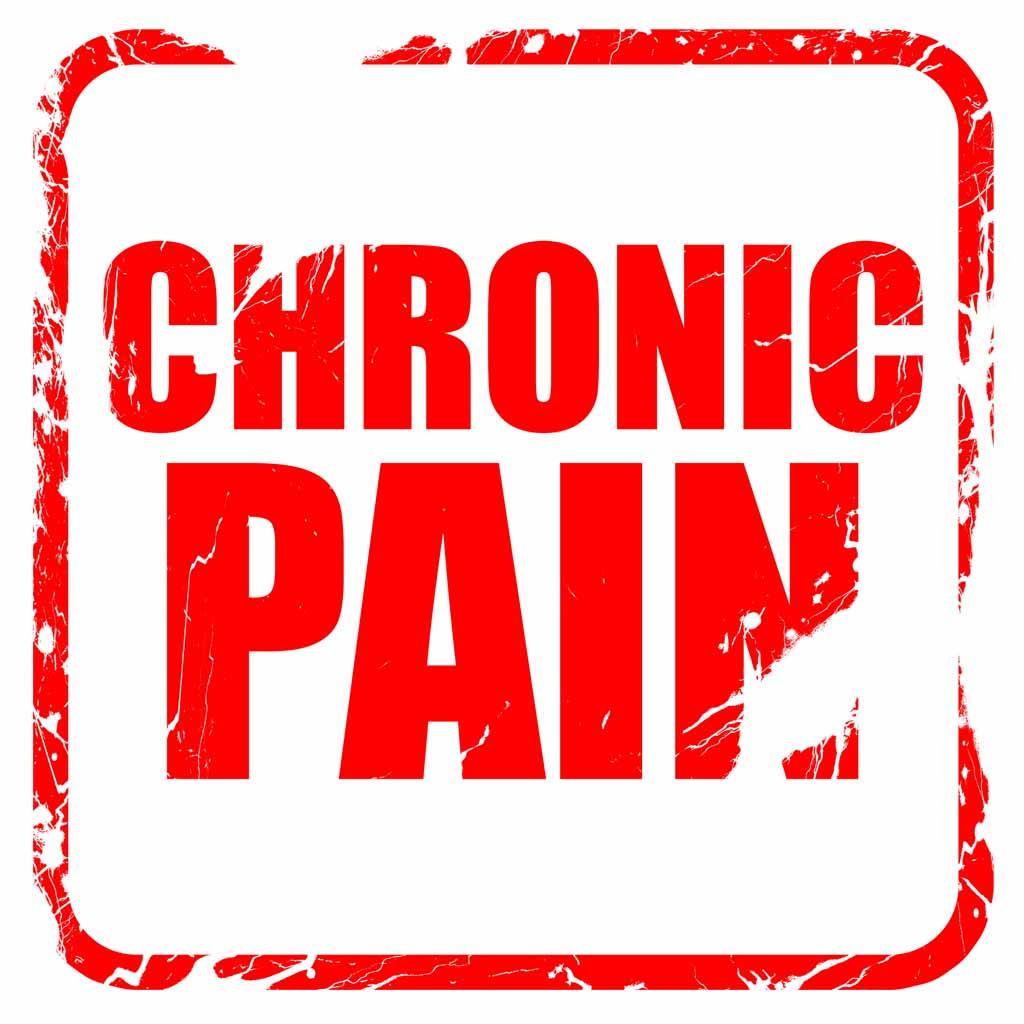 las vegas chronic back pain
