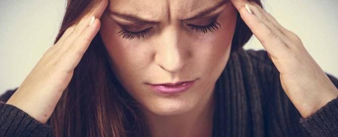 las vegas headache treatment