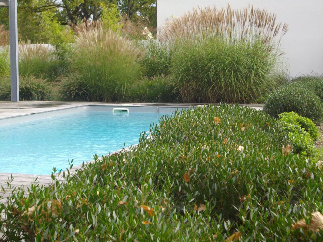 Portillon De Jardin Nice - Décoration de maison idées de design d ...