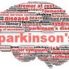 Parkinson's 4