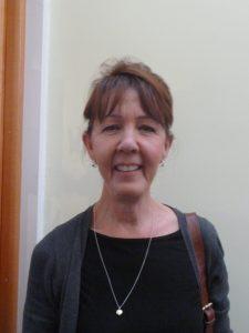 Janice Creighton