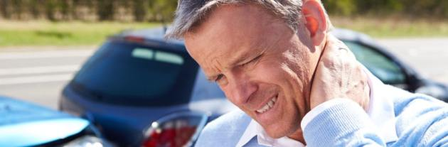 Auto accident pain treatment in Miami, Kendall, Miami Lakes, Hollywood, Margate, West Palm Beach, Lake Worth, Delray, Pompano Beach, Plantation, and Miami Gardens