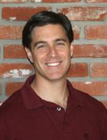 Academy Diplomate - Donald G. Gerken. DC. DACCP