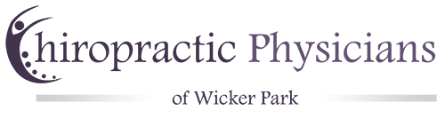 Chiropractic Physicians of Wicker Park