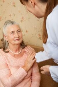 Aging Chiropractic