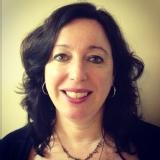 003- Chiropractic Neurophysiology with Dr. Bernadette Murphy
