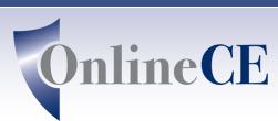 online-ce-logo