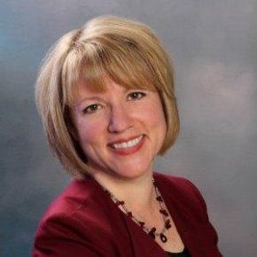 Dr. Christine Goertz