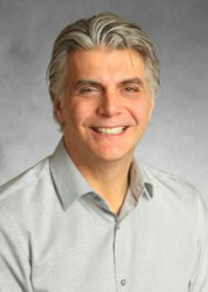 Dr. Greg Kawchuk