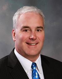 Dr. William Weeks