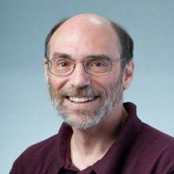 Dr. Mitch Haas