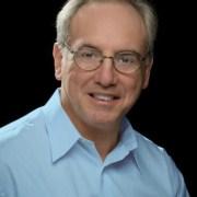Dr. Carlo Ammendolia