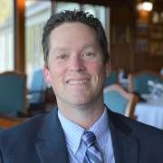 Dr. Dean Smith