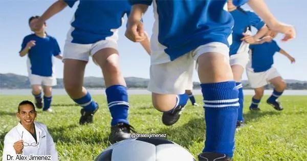 Blog-Image-Knee-Injury-in-Children_000.jpg