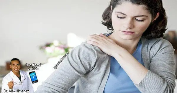 Blog-Image-Rotator-Cuff-Injury_007.jpg