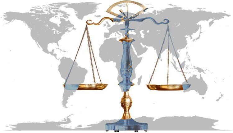 legal disclaimer el paso tx