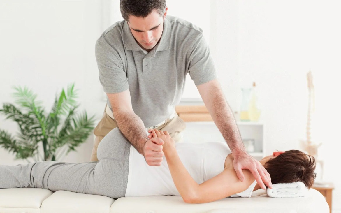 best solution for sciatica chiropractic science clinic el paso tx.